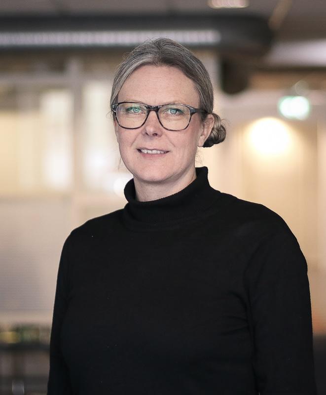 JessicaSoderlund