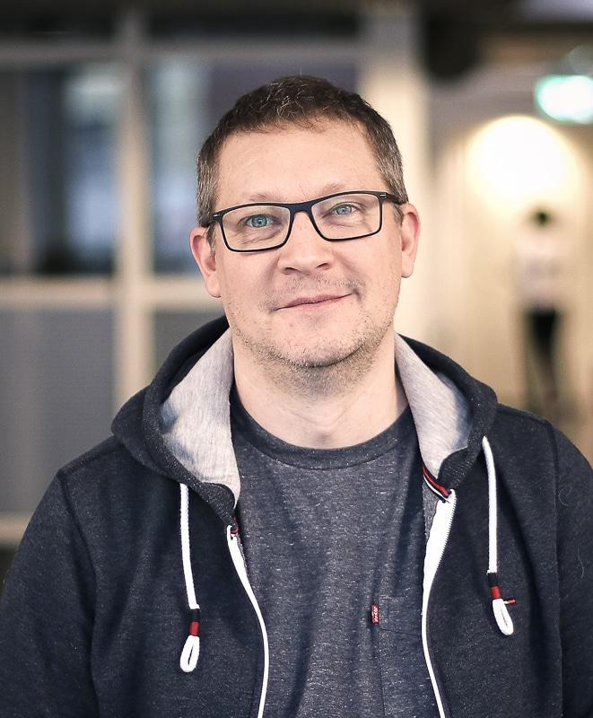 JohanAlgotsson