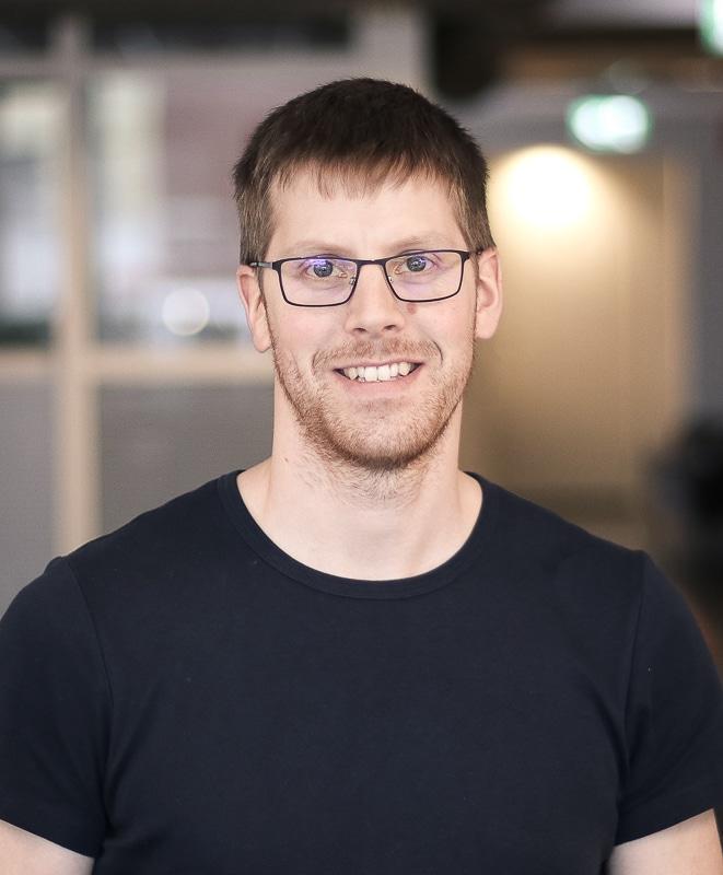 NiklasLundberg