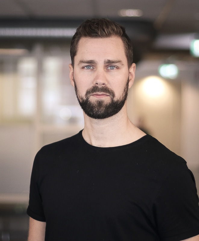 SebastianCarlsson
