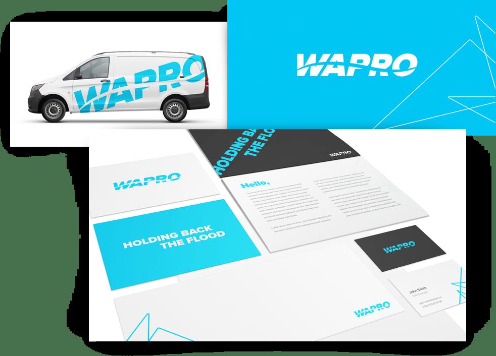 reference_wapro