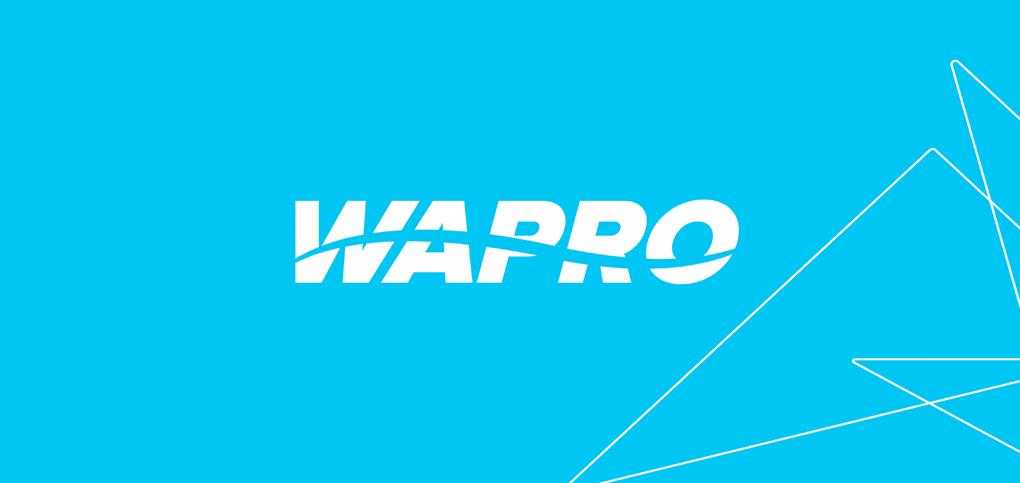 Wapro
