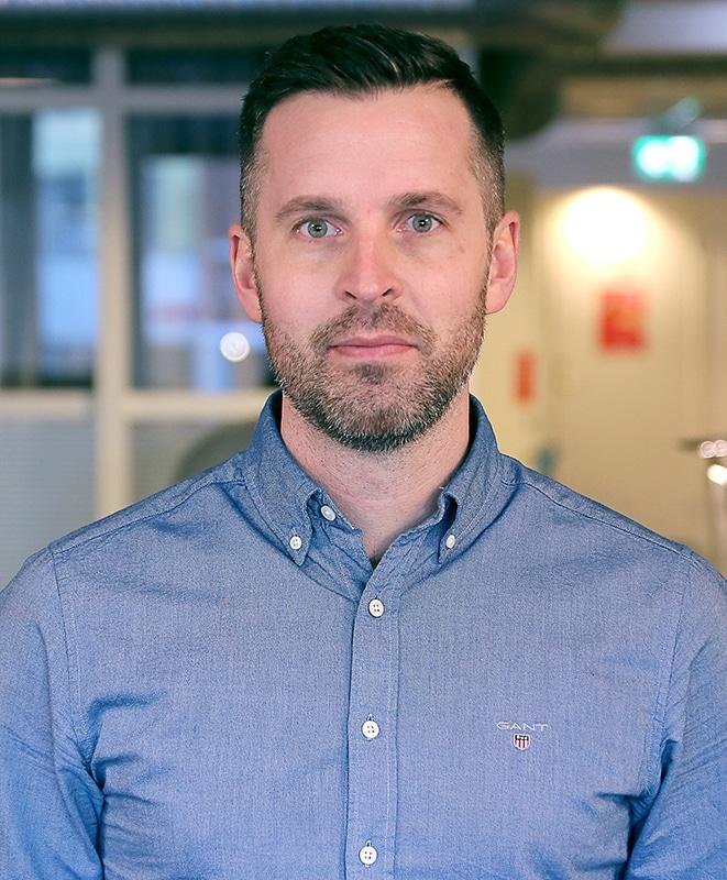 JonasJohnsson