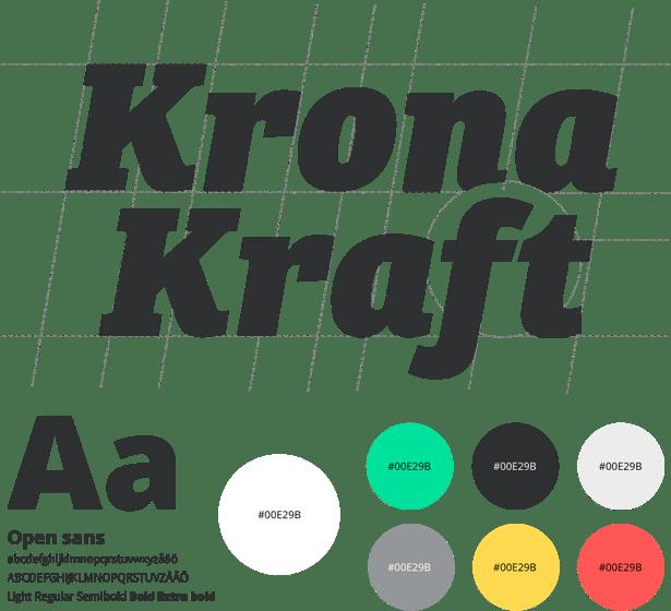 KronaKraft_profil